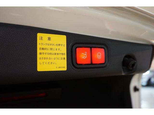 メルセデス・ベンツ M・ベンツ E200 アバンギャルド レザーパッケージ