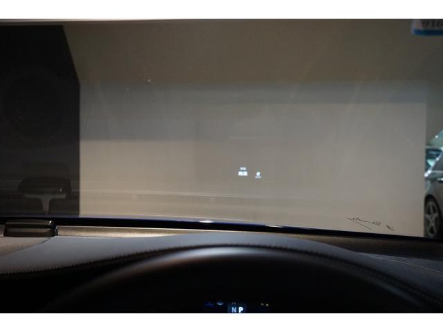 「メルセデスベンツ」「Mクラス」「SUV・クロカン」「福岡県」の中古車13
