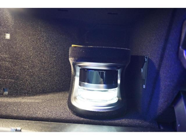 メルセデス・ベンツ M・ベンツ E220d アバンギャルド スポーツ レザーパッケージ
