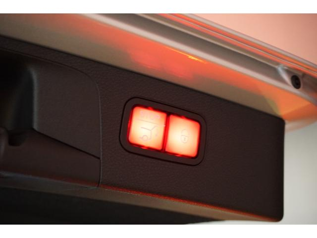 E220d ステーションワゴンアバンギャルドスポーツ(15枚目)