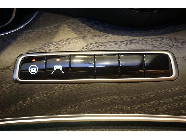 「メルセデスベンツ」「Eクラスワゴン」「ステーションワゴン」「福岡県」の中古車10