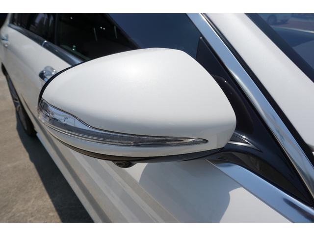 S450エクスクルーシブ スポーツリミテッド 認定中古車保証2年付き 元デモカー AMGライン パノラミックスライディングルーフ スポーツリミテッド(11枚目)
