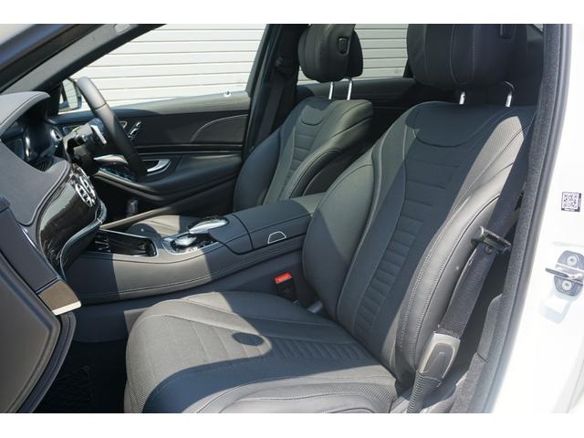 S450エクスクルーシブ スポーツリミテッド 認定中古車保証2年付き 元デモカー AMGライン パノラミックスライディングルーフ スポーツリミテッド(31枚目)