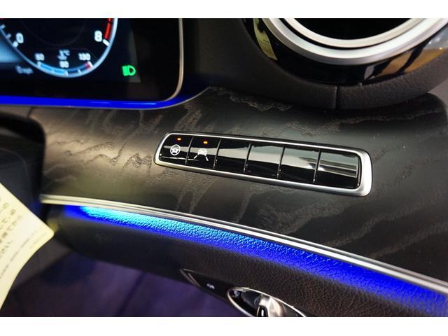 メルセデス・ベンツ M・ベンツ E200 アバンギャルド スポーツ メルセデスミーコネクト