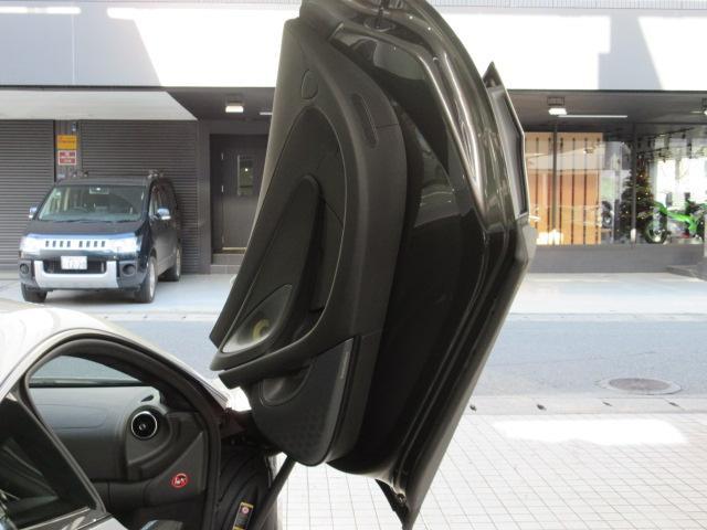 「マクラーレン」「マクラーレン 540C」「クーペ」「福岡県」の中古車33