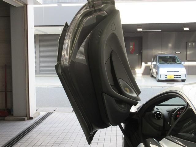 「マクラーレン」「マクラーレン 540C」「クーペ」「福岡県」の中古車34