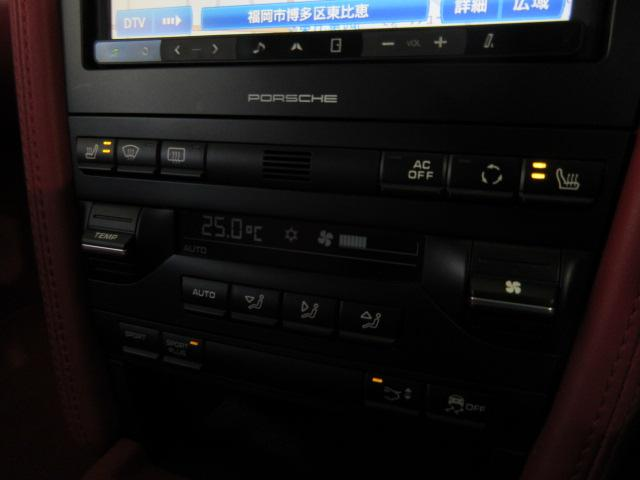 「ポルシェ」「ポルシェ」「オープンカー」「福岡県」の中古車9