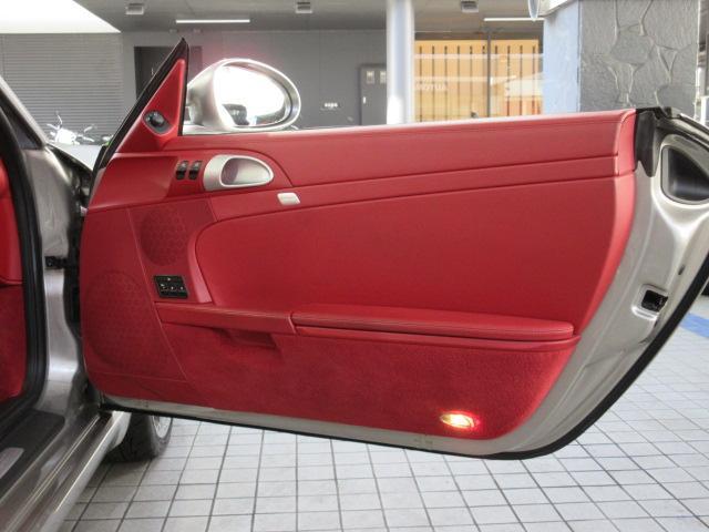 「ポルシェ」「ポルシェ」「オープンカー」「福岡県」の中古車32
