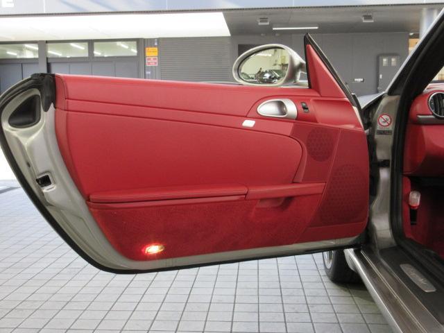 「ポルシェ」「ポルシェ」「オープンカー」「福岡県」の中古車33