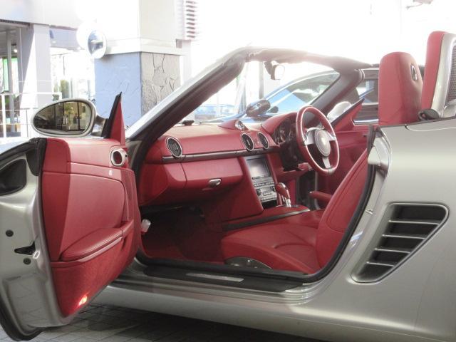「ポルシェ」「ポルシェ」「オープンカー」「福岡県」の中古車34