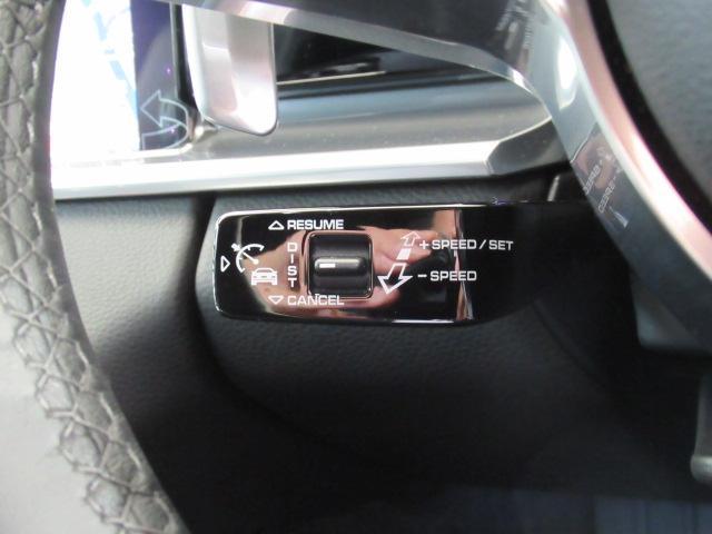 ベースグレード ディーラー車 5人乗 スポーツクノパッケージ ソフトクローズドア ACC スポーツテールパイプ PASM LEDヘッドライト サラウンドビューモニター 純正19AW ブラックレザーシート(14枚目)