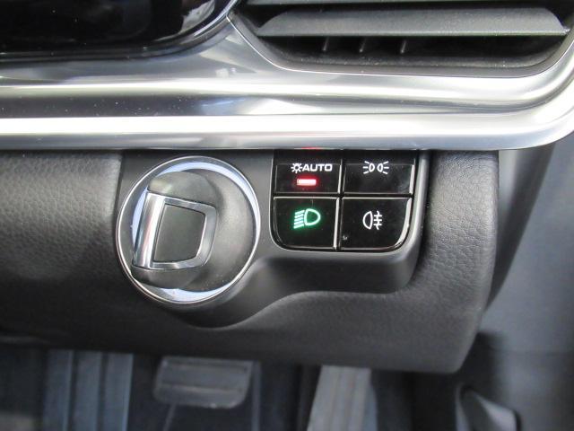 ベースグレード ディーラー車 5人乗 スポーツクノパッケージ ソフトクローズドア ACC スポーツテールパイプ PASM LEDヘッドライト サラウンドビューモニター 純正19AW ブラックレザーシート(16枚目)