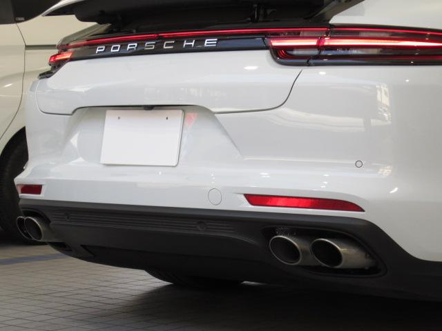 ベースグレード ディーラー車 5人乗 スポーツクノパッケージ ソフトクローズドア ACC スポーツテールパイプ PASM LEDヘッドライト サラウンドビューモニター 純正19AW ブラックレザーシート(28枚目)