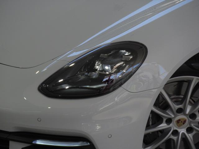 ベースグレード ディーラー車 5人乗 スポーツクノパッケージ ソフトクローズドア ACC スポーツテールパイプ PASM LEDヘッドライト サラウンドビューモニター 純正19AW ブラックレザーシート(30枚目)
