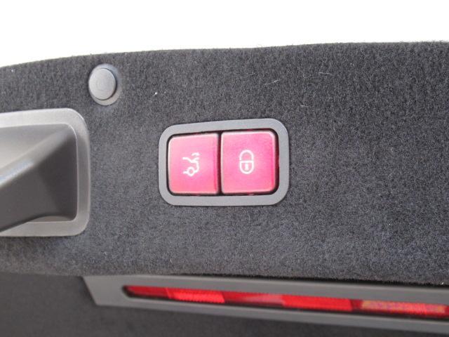 S450エクスクルーシブ AMGライン AMGLine+ 右ハンドル パノラマサンルーフ AMG20インチAW ソフトクローズドア レーダーセーフティパッケージ ウッドコンビステアリング ベンチレーション シートヒーター LEDライト(29枚目)