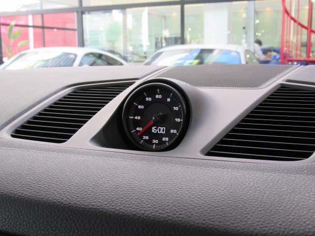 ベースグレード 1オーナー ディーラー車 スポーツクロノ ACC 純正21インチAW ソフトクローズドア コンフォートアクセス ベンチレーションシート シートヒーター サラウンドビュー BOSE PASM(6枚目)