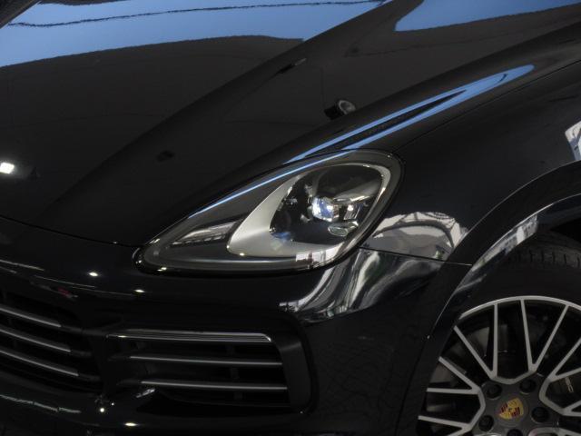 ベースグレード 1オーナー ディーラー車 スポーツクロノ ACC 純正21インチAW ソフトクローズドア コンフォートアクセス ベンチレーションシート シートヒーター サラウンドビュー BOSE PASM(31枚目)