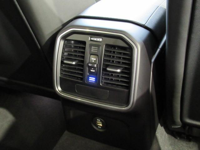 マカンS 1オーナー スポーツクロノパッケージ ブラックレザーシート エントリー&ドライブ Turbo19インチAW 前後パーキングアシストセンサー PCMナビ バックカメラ クルーズコントロール(21枚目)