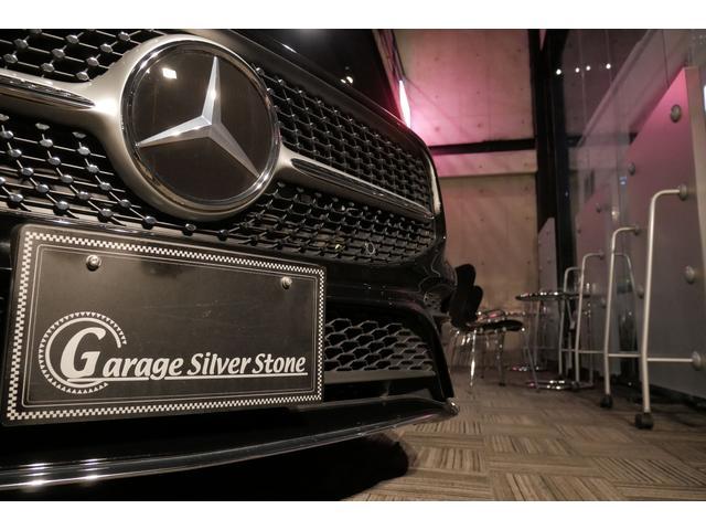 CLA200d シューティングブレーク AMGライン Mercedes me connect・アクティブステアリングアシスト・レザーDINAMICAシート・18インチAMGアルミホイール・LEDヘッドランプ・Bカメラ・ETC・ワンオーナー(6枚目)