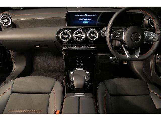 CLA200d シューティングブレーク AMGライン Mercedes me connect・アクティブステアリングアシスト・レザーDINAMICAシート・18インチAMGアルミホイール・LEDヘッドランプ・Bカメラ・ETC・ワンオーナー(16枚目)