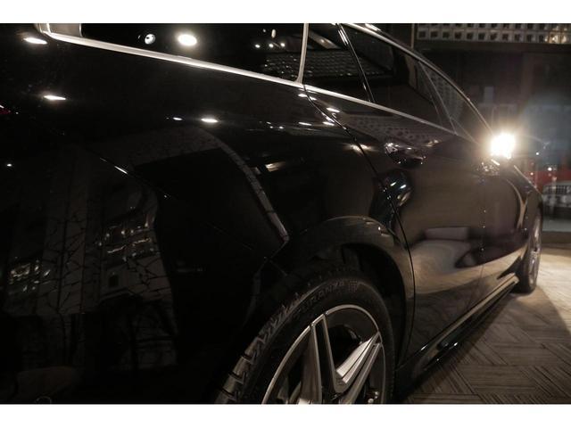 CLA200d シューティングブレーク AMGライン Mercedes me connect・アクティブステアリングアシスト・レザーDINAMICAシート・18インチAMGアルミホイール・LEDヘッドランプ・Bカメラ・ETC・ワンオーナー(19枚目)