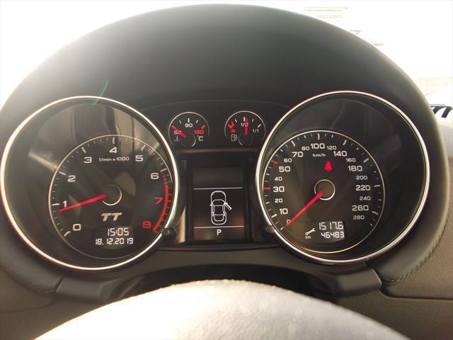「アウディ」「アウディ TTクーペ」「クーペ」「佐賀県」の中古車29