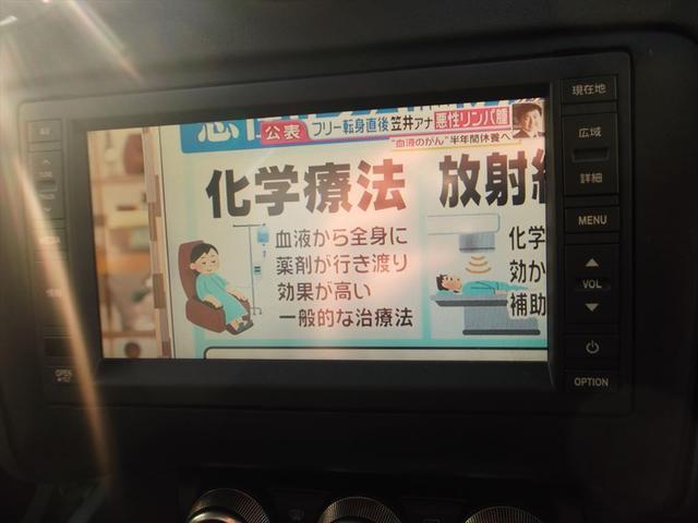 「アウディ」「アウディ TTクーペ」「クーペ」「佐賀県」の中古車34