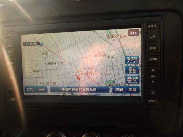 「アウディ」「アウディ TTクーペ」「クーペ」「佐賀県」の中古車35