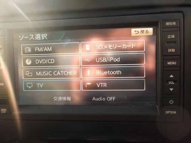 「アウディ」「アウディ TTクーペ」「クーペ」「佐賀県」の中古車36