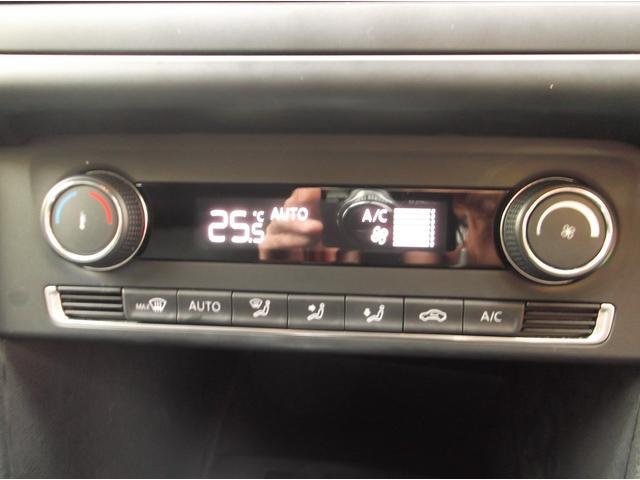 「フォルクスワーゲン」「VW ポロ」「コンパクトカー」「佐賀県」の中古車29