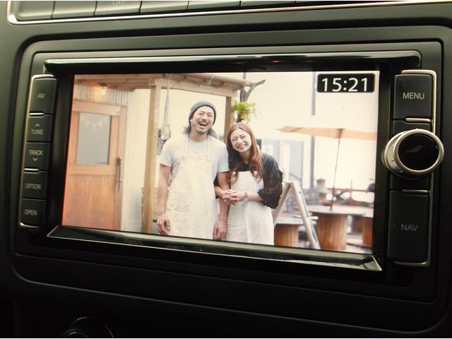 「フォルクスワーゲン」「VW ポロ」「コンパクトカー」「佐賀県」の中古車32