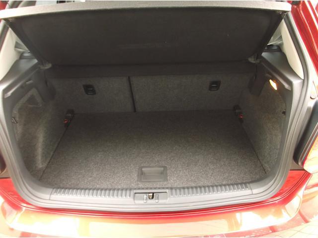 「フォルクスワーゲン」「VW ポロ」「コンパクトカー」「佐賀県」の中古車38