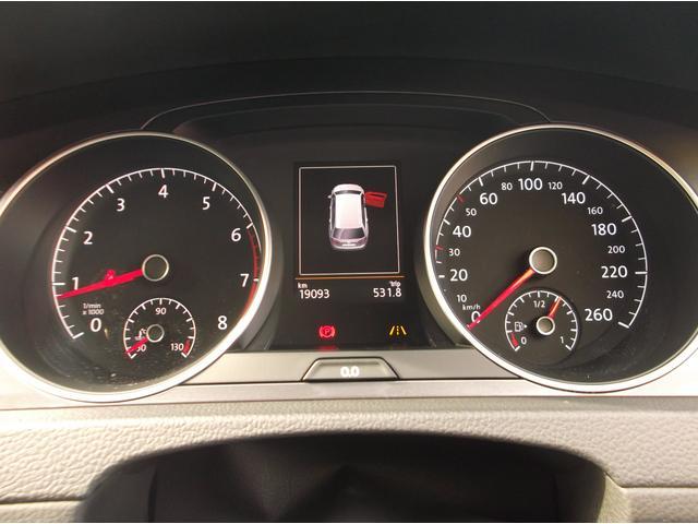 「フォルクスワーゲン」「VW ゴルフオールトラック」「SUV・クロカン」「佐賀県」の中古車29