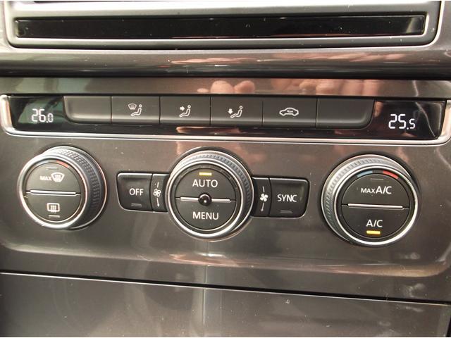 「フォルクスワーゲン」「VW ゴルフオールトラック」「SUV・クロカン」「佐賀県」の中古車31