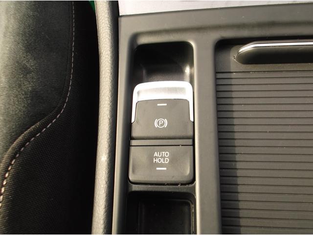 「フォルクスワーゲン」「VW ゴルフオールトラック」「SUV・クロカン」「佐賀県」の中古車33