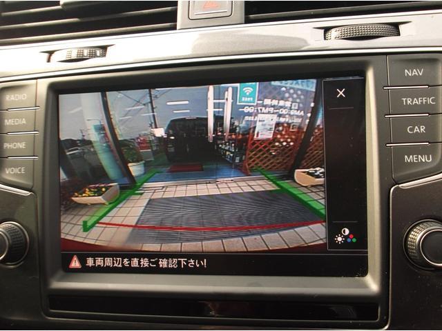 「フォルクスワーゲン」「VW ゴルフオールトラック」「SUV・クロカン」「佐賀県」の中古車36