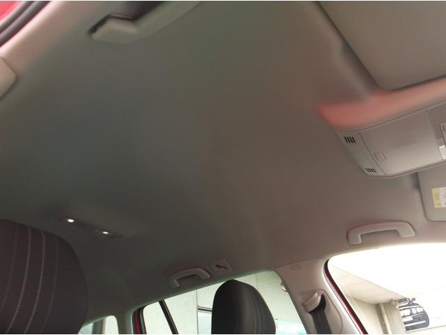 「フォルクスワーゲン」「VW ゴルフオールトラック」「SUV・クロカン」「佐賀県」の中古車40