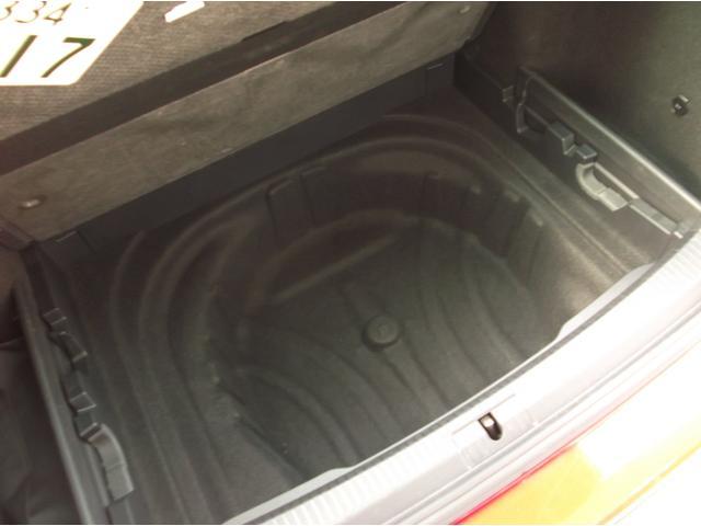 「フォルクスワーゲン」「VW ゴルフオールトラック」「SUV・クロカン」「佐賀県」の中古車42