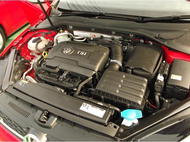 「フォルクスワーゲン」「VW ゴルフオールトラック」「SUV・クロカン」「佐賀県」の中古車43
