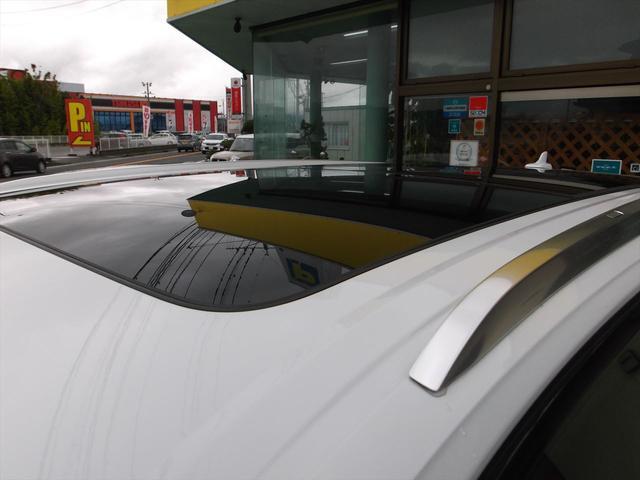 3.0TFSIクワトロ Sラインパッケージ SラインPKG・7シーターPKG・純正エアサスローダウン・純正OP21AW・パノラマガラスルーフ・グリルブラックアウト・後輪操舵4WS・マトリクスLEDライト・スモークLEDテール・禁煙車(23枚目)