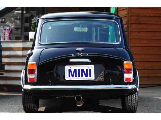「ローバー」「MINI」「セダン」「福岡県」の中古車3
