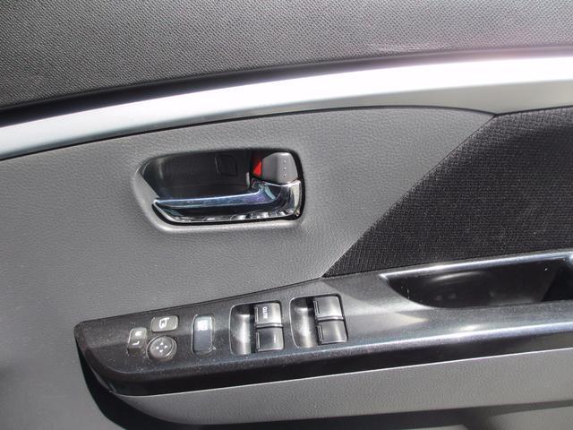 スズキ ワゴンRスティングレー T スマートキー CD アルミ ETC HID