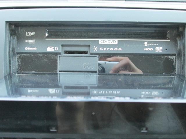 フォルクスワーゲン VW パサート TSIコンフォートライン HDDナビ DTV Bカメラ