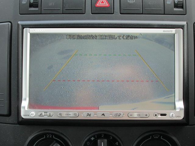 フォルクスワーゲン VW ポロ フェリーチェ HDDナビ DTV Bカメラ シートヒーター