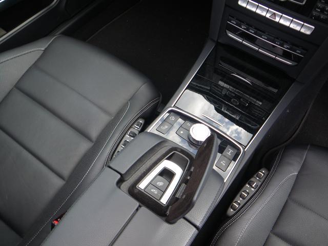 メルセデス・ベンツ M・ベンツ E250カブリオレ AMGスポーツPKG