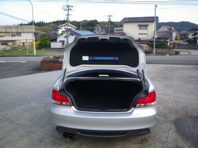 BMW BMW 135iクーペ