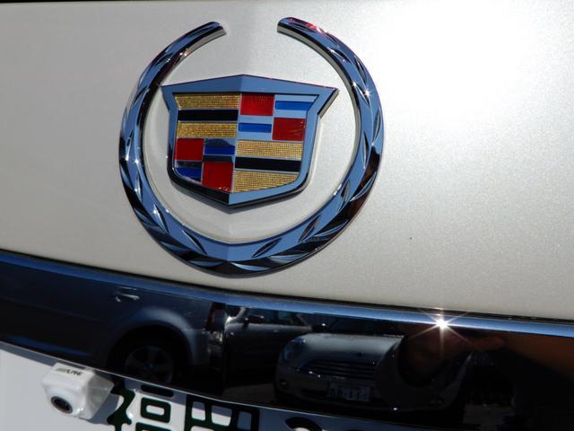 「キャデラック」「キャデラックCTS」「セダン」「福岡県」の中古車10