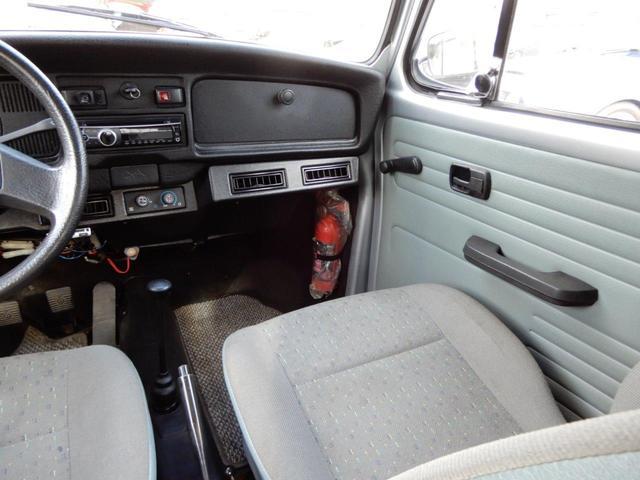 「フォルクスワーゲン」「VW ビートル」「クーペ」「福岡県」の中古車7