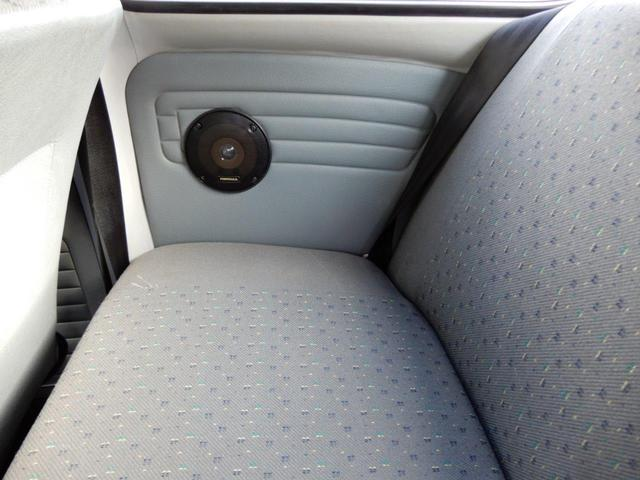 「フォルクスワーゲン」「VW ビートル」「クーペ」「福岡県」の中古車8