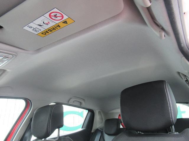 「ルノー」「ルーテシア」「コンパクトカー」「福岡県」の中古車9